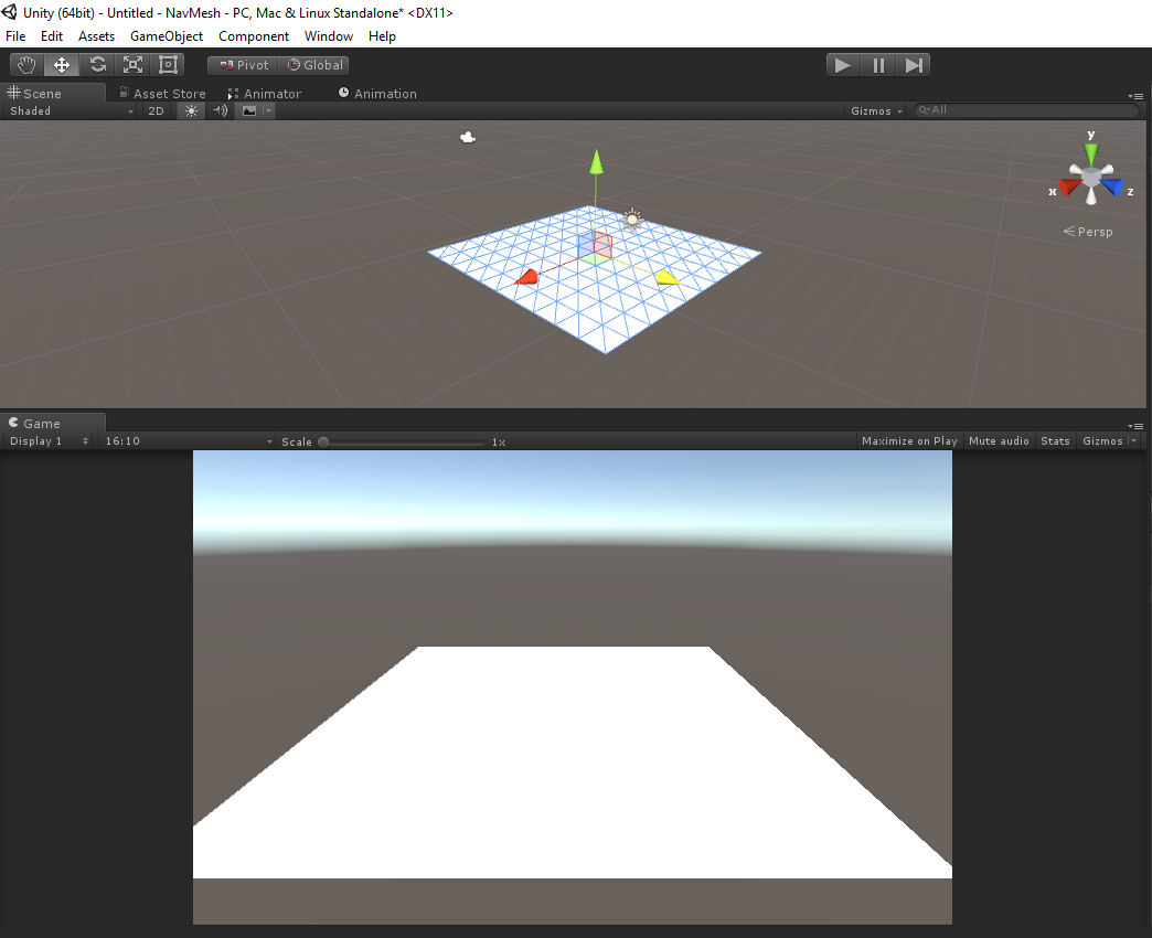 3D - Blog da TreinaWeb