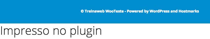 mu-plugin funcionando no wordpress