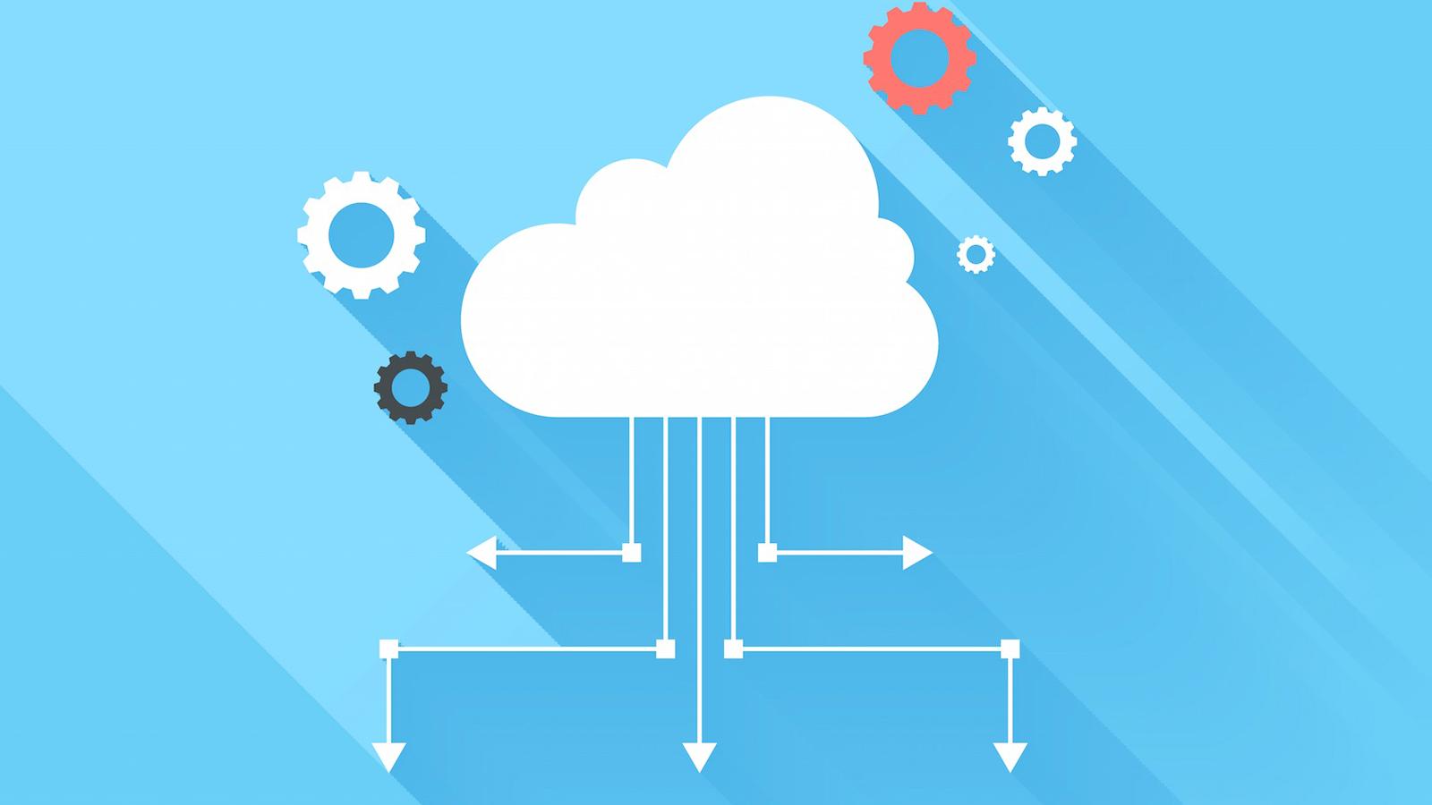 Configurando um servidor web para produção com o ServerPilot
